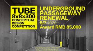 tube conceptual design competition