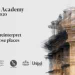 TRESOLDI ACADEMY – Research, reinterpret and compose places