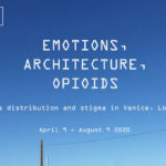 Emotions, Architecture, Opioids