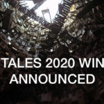 FAIRY TALES 2020 WINNERS ANNOUNCED: TOP ENTRIES OFFER TALES OF WARNING AND HOPE DURING UNCERTAIN TIMES