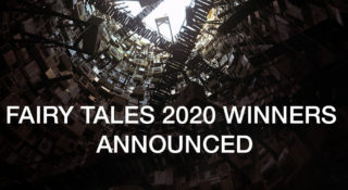 fairytales competition results _f
