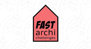 fast archi challenges