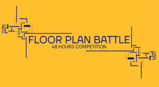 floors plan battle