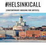 HelsinkiCall: The Design House