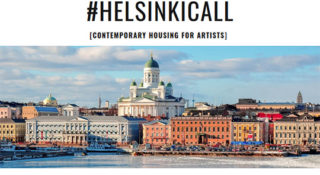 helsinki architecture competition