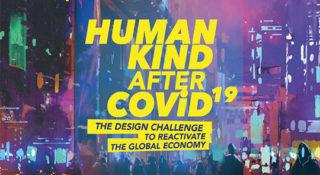 human kind after covid 19