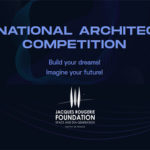 INTERNATIONAL ARCHITECTURE COMPETITTION