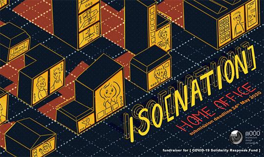 isonation