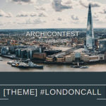 LondonCall: New metropolitan Conference Hall