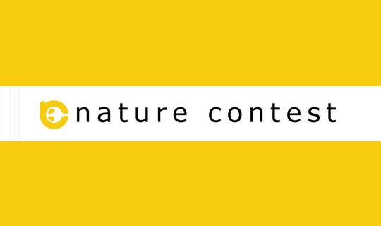 nature contest