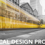 Radical Design Project