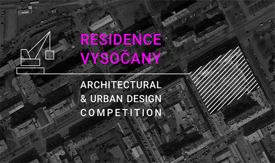 residence vusocany