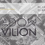 Shadow Pavilion _ Free Architecture Competition