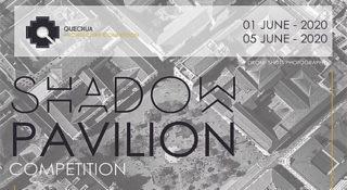 shadow pavilion competiiton
