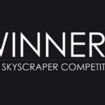 Winners 2020 EVOLO Skyscraper Competition