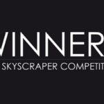 Winners 2020 EVOLO Skyscraper Competition