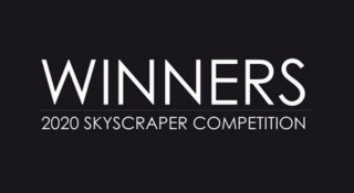 winners skyscraper evolo 2020