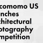 Docomomo US launches Architectural Photography Competition