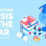 Architecture Thesis of the Year | ATY 2020