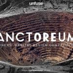 Sanctoreum – Building safe habitats for South African miners