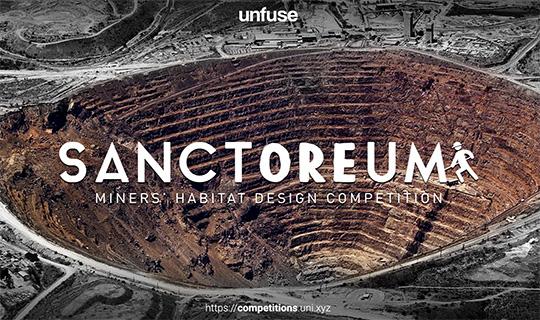 habitat design competition