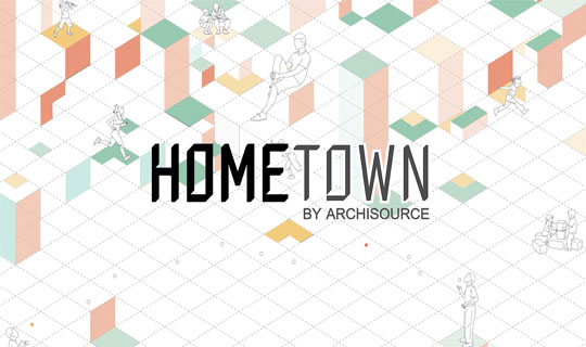 home town competition