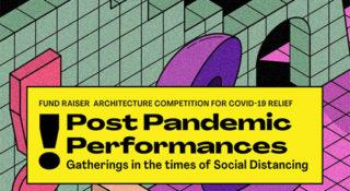 post pandemic performances