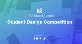 student design competition vr ar