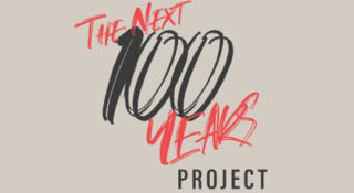 the next 100 years project