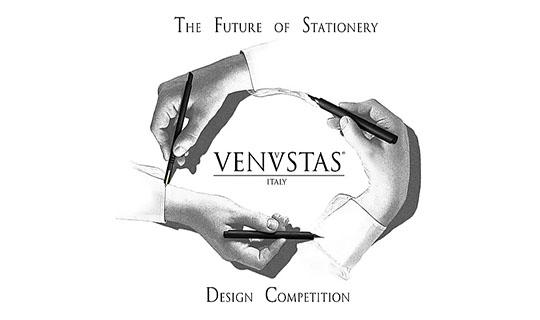 venvstas competition