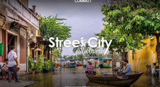 vietnam architecture competition