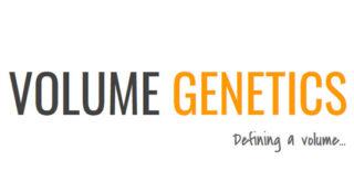volume genetics