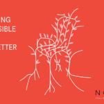 Novita Italia: advancing responsible design for a better future.