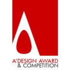 International A' Design Award Announces Call for Entries 2020
