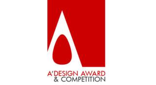 a design award 2020