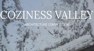 coziness valley