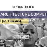 Design+Build. Earth Architecture Competition