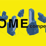 The HOME Competition 2020