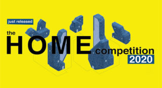 home competition 2020