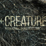 LA+ CREATURE open international design ideas competition
