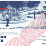 International Call For Artists: Public Art Piece in Mexico City