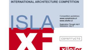 isla architetcure competition
