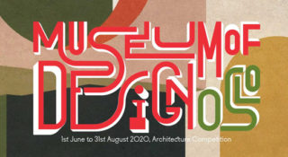 museum of design OSLO architecture competition