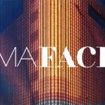 Prima Facia – Digital Façade Design for our cities' urban fronts