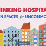 Rethinking hospitality: Common spaces for uncommon times