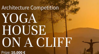 yoga house competition