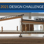 U.S. Department of Energy Solar Decathlon Design Challenge