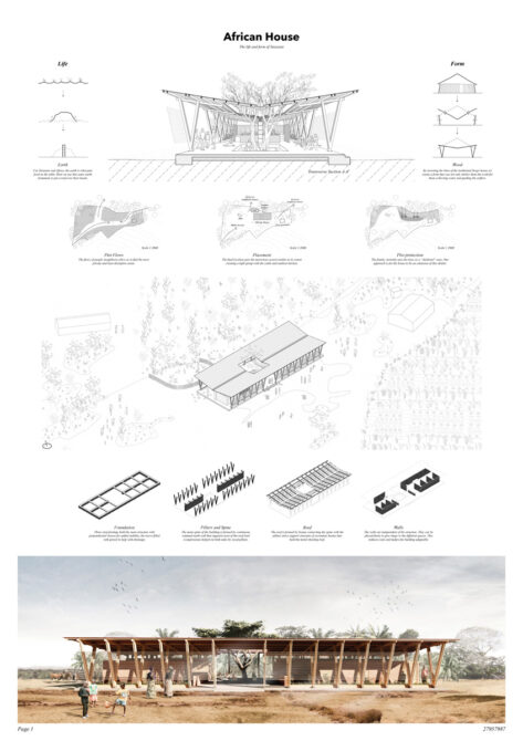 archstorming competitions
