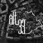 Idea Competition for The Urban Revitalization Of The District 33 in Yerevan