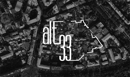 alt 33
